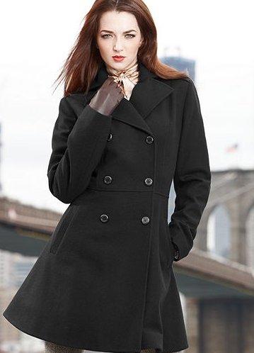 "<a href=""http://www1.macys.com/shop/product/anne-klein-coat-double-breasted-empire-waist-wool-blend?ID=684488&PartnerID=LINKS"