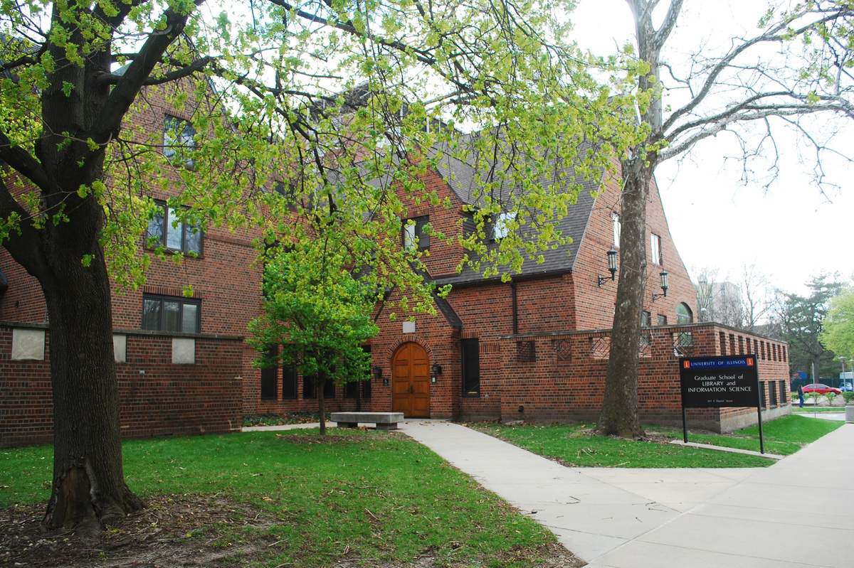 Party School Rank: 4  Post-Grad Salary Potential $95,900