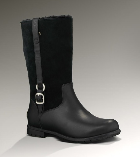"<a href=""http://www.uggaustralia.com/womens-bellvue-III-fold-over-boots/1001926,default,pd.html?dwvar_1001926_color=BLK&start"