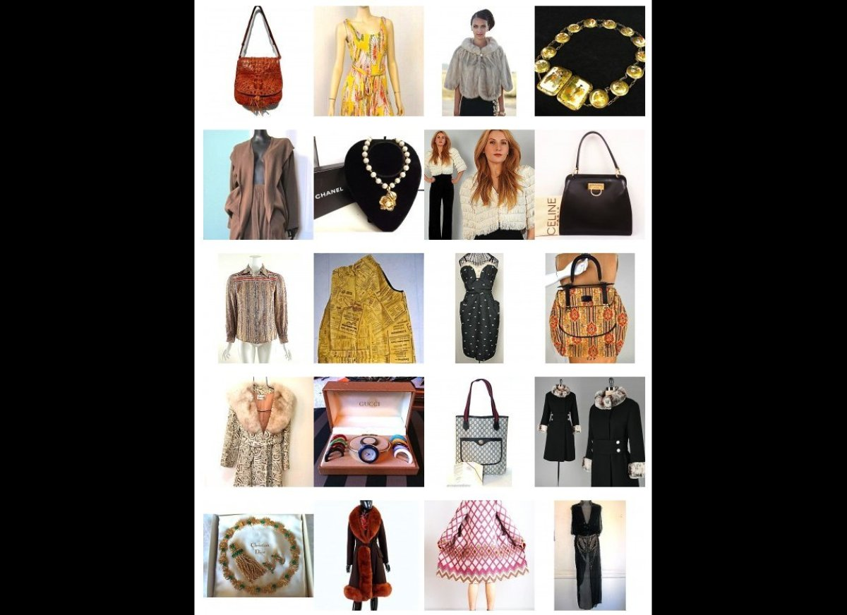 "More information on all this week's finds at <a href=""http://zuburbia.com/blog/2012/11/13/ebay-roundup-of-vintage-clothing-fi"