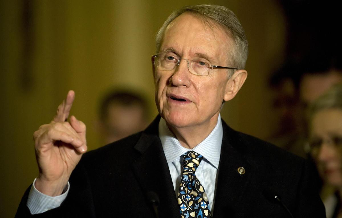 "<a href=""http://www.senate.gov/artandhistory/history/common/briefing/Majority_Minority_Leaders.htm#2"">Senate Majority Leader<"