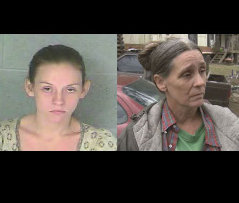 """(<a href=""""http://www.lex18.com/news/police-women-took-pictures-of-children-with-drugs/"""" target=""""_hplink"""">Lex18.com</a>)"""