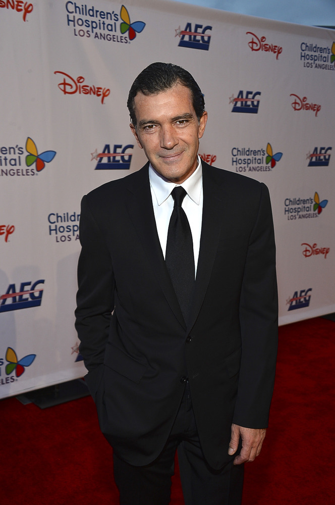 Antonio Banderas' 16-year marriage to Melanie Griffith is one of Hollywood's most enduring celebrity relationships. Despite <