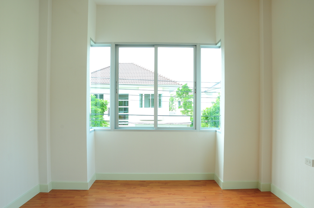 No tax breaks for being green in 2012. Homeowner investments in energy-efficient double-pane windows or high-efficiency refri