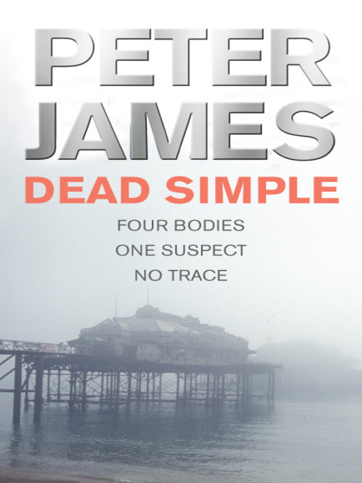 This is the first instalment in the superb Roy Grace series set in Brighton on Britain's South Coast. It starts with a drunke