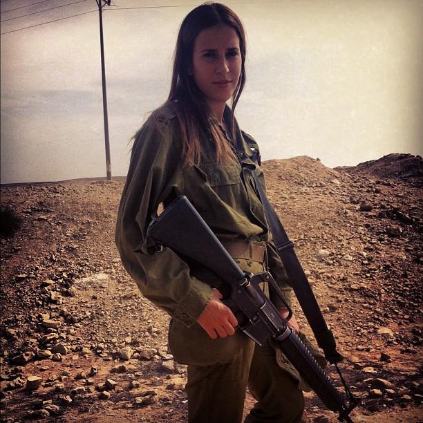 """#idf #israel #armi #igers #instamood #instagramers #iphonesia""  Source: <a href=""http://statigr.am/p/325904974548860617_2525"