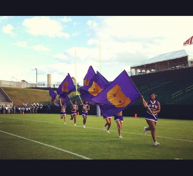"""Alcorn State University was named among 48 colleges and universities as an institution of <a href=""""http://www.insightintodive"""