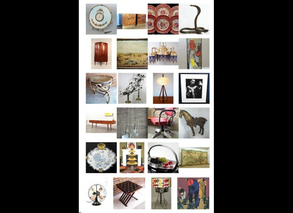 """More information on all this week's finds at <a href=""""http://zuburbia.com/blog/2012/11/18/ebay-roundup-of-vintage-home-finds-"""