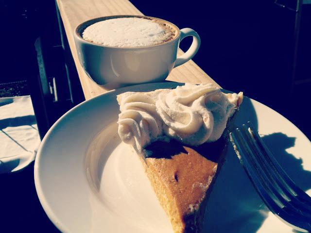 """<a href=""""http://www.cityocitydenver.com/home"""">City O'City</a> has something delicious for everyone. You can buy a coffee, coc"""