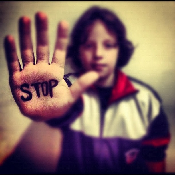 """#stoptheterror""  Source: <a href=""http://statigr.am/viewer.php#/detail/328938152112368906_19358786"">@mayroll</a>"