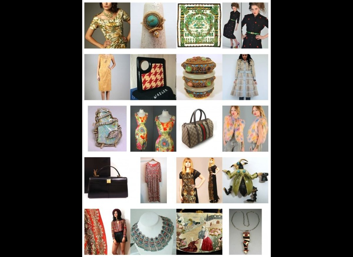 """More information on all this week's finds at <a href=""""http://zuburbia.com/blog/2012/11/20/ebay-roundup-of-vintage-clothing-fi"""