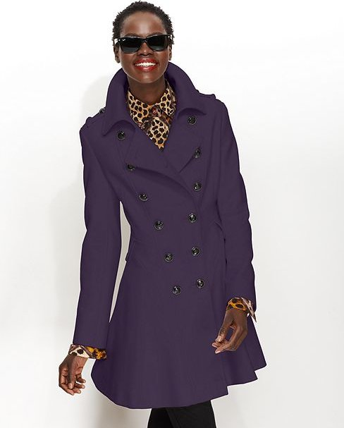 "<a href=""http://www1.macys.com/shop/product/via-spiga-coat-double-breasted-wool-blend-flared-military?ID=686808&PartnerID=LIN"