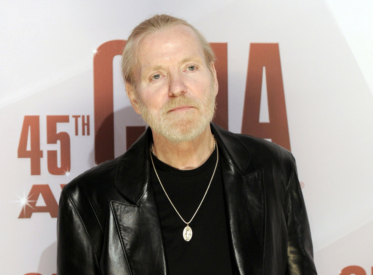 """We know that Allman Brothers <a href=""""http://www.hollywoodreporter.com/news/gregg-allman-is-latest-rocker-190384"""">frontman</a"""