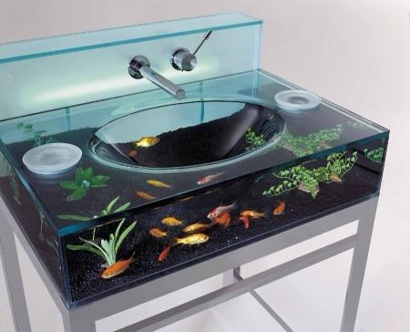 "(<a href=""http://www.opulentitems.com/aquarium-sink-p-1105.html"">Opulent Items</a>, $4,500)"