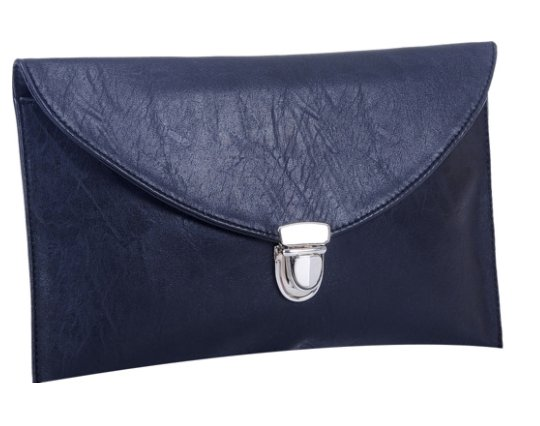 "<a href=""http://www.ebags.com/product/mad-by-design/lux-lg-envelope/240109?productid=10205391"">Ebags.com</a>"
