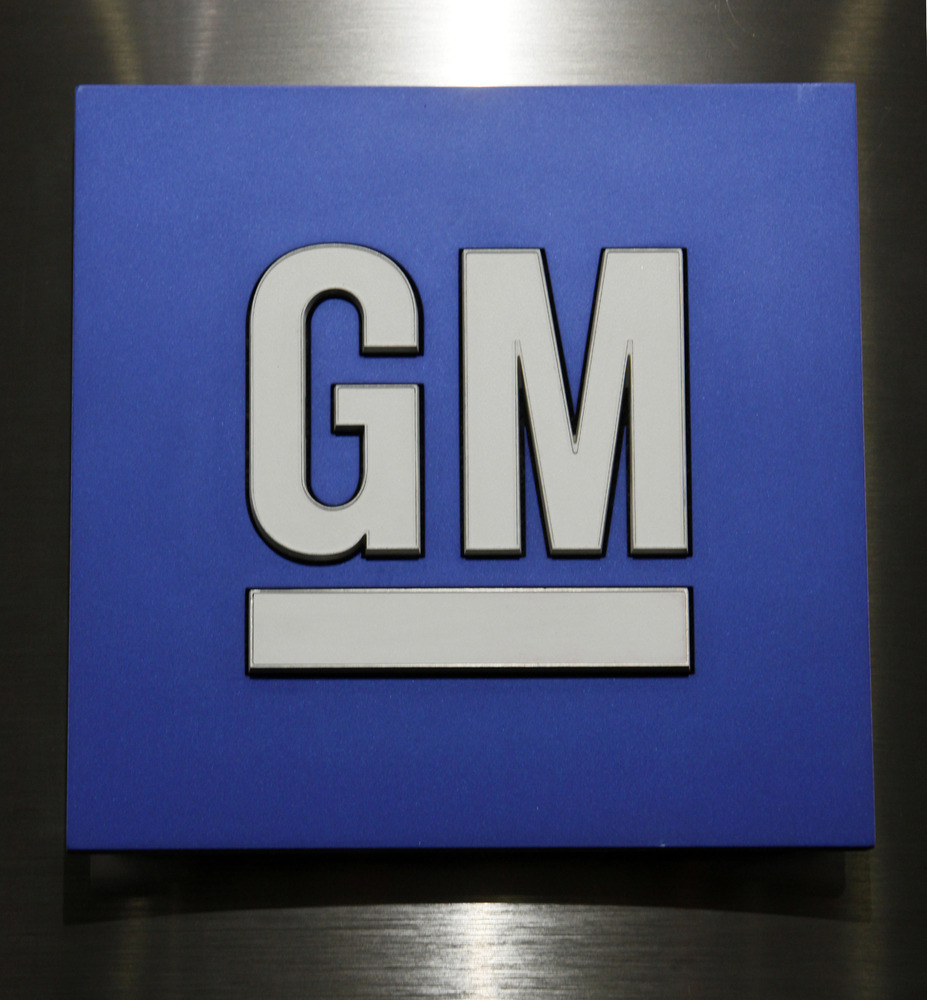 "Two years after General Motors' bailout, executives received around <a href=""http://abcnews.go.com/Business/gm-ford-chrysler-"