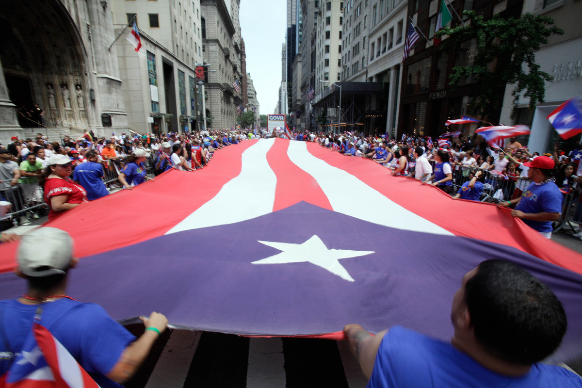 Most of the information in this gallery originates from Jesús Omar Rivera's 2008 book </em>Boricuazo: Your National Pride.</e