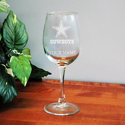 "<a href=""http://www.nflshop.com/product/index.jsp?productId=4333447&origkw=wine+glass&sr=1&kw=wine+glass&parentPage=search"">D"