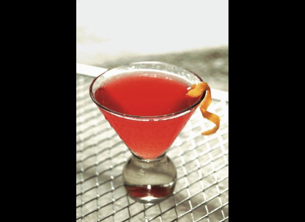 """<strong><a href=""""http://imbibemagazine.com/The-Scofflaw-Cocktail-Recipe"""" target=""""_hplink"""">Scofflaw</a></strong> Named for th"""