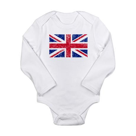 "Available at <a href=""http://www.cafepress.ca/mf/39410524/british-flag_bodysuit"">Cafe Press</a>"