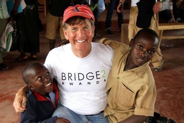 "Tom Allen <a href=""http://www.huffingtonpost.com/tp-allen/teach-your-children-well-living-in-rwanda_b_1520566.html"">writes ab"