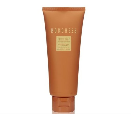 "<a href=""http://www.soap.com/p/borghese-esfoliante-delicato-face-cleanser-exfoliator-50518?site=CA&utm_source=Google&utm_medi"
