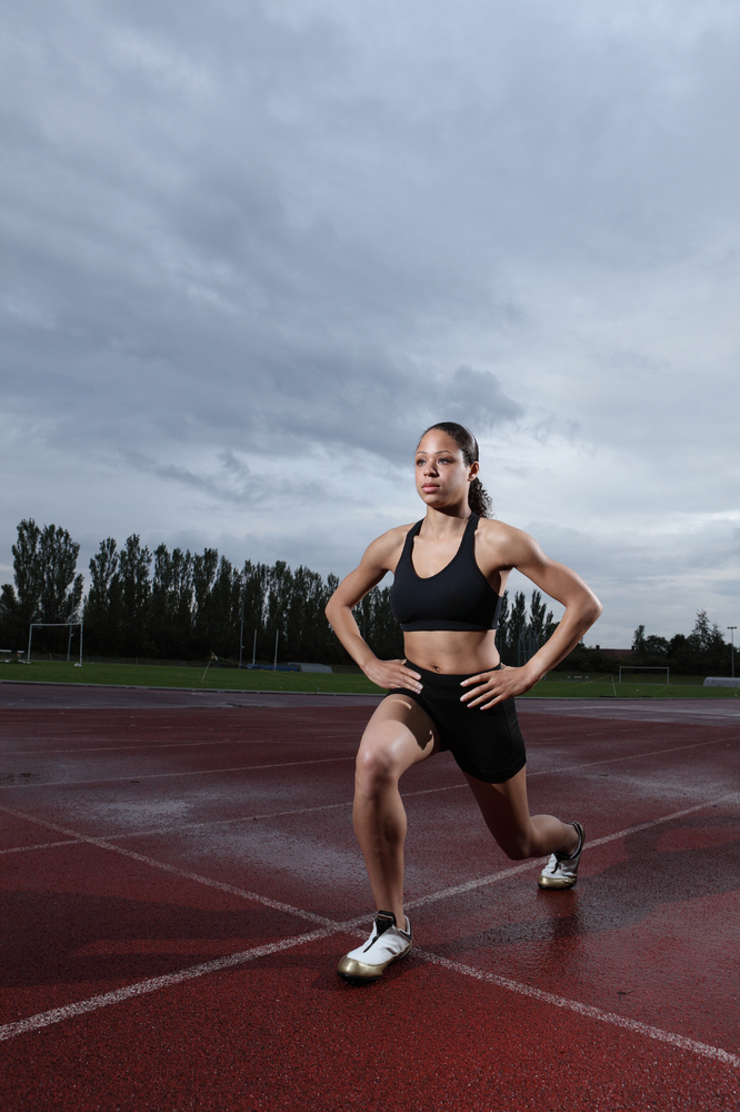 "<a href=""http://www.active.com/running/Articles/6-Glute-Exercises-to-Improve-Your-Runs"">Experts agree </a>that despite dreams"
