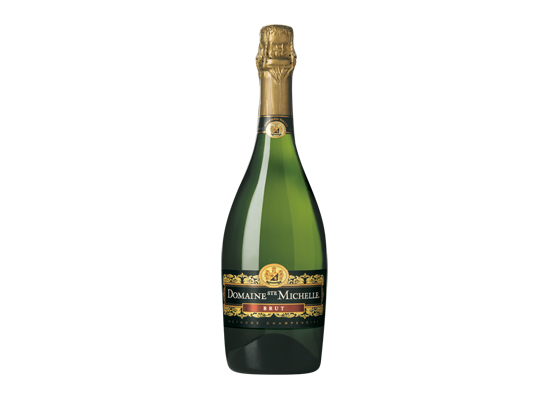 The best sparkling wine under 20 our taste test results for Good but cheap wine