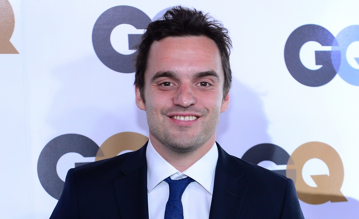 """Looking for the next Bill Murray? Try Jake Johnson, who steals scenes on """"New Girl"""" with regularity and turned the same trick"""