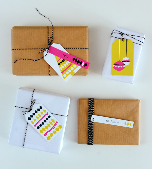 """(Photo by <a href=""""http://blog.heylook.fi/2011/11/freebies-printable-gift-tags.html"""">Hey Look</a>)"""