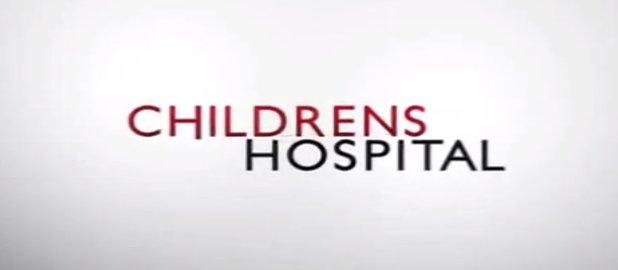 A tribute to Adult Swim's Emmy-winning Children's Hospital featuring Rob Corddry, Ken Marino and David Wain.   <em>Cobb's Com