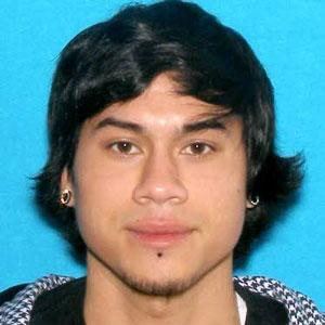Jacob Tyler Roberts, 22, was identified by the Clackamas County Sheriff as the mall shooter who killed 2, and wounded 1 other
