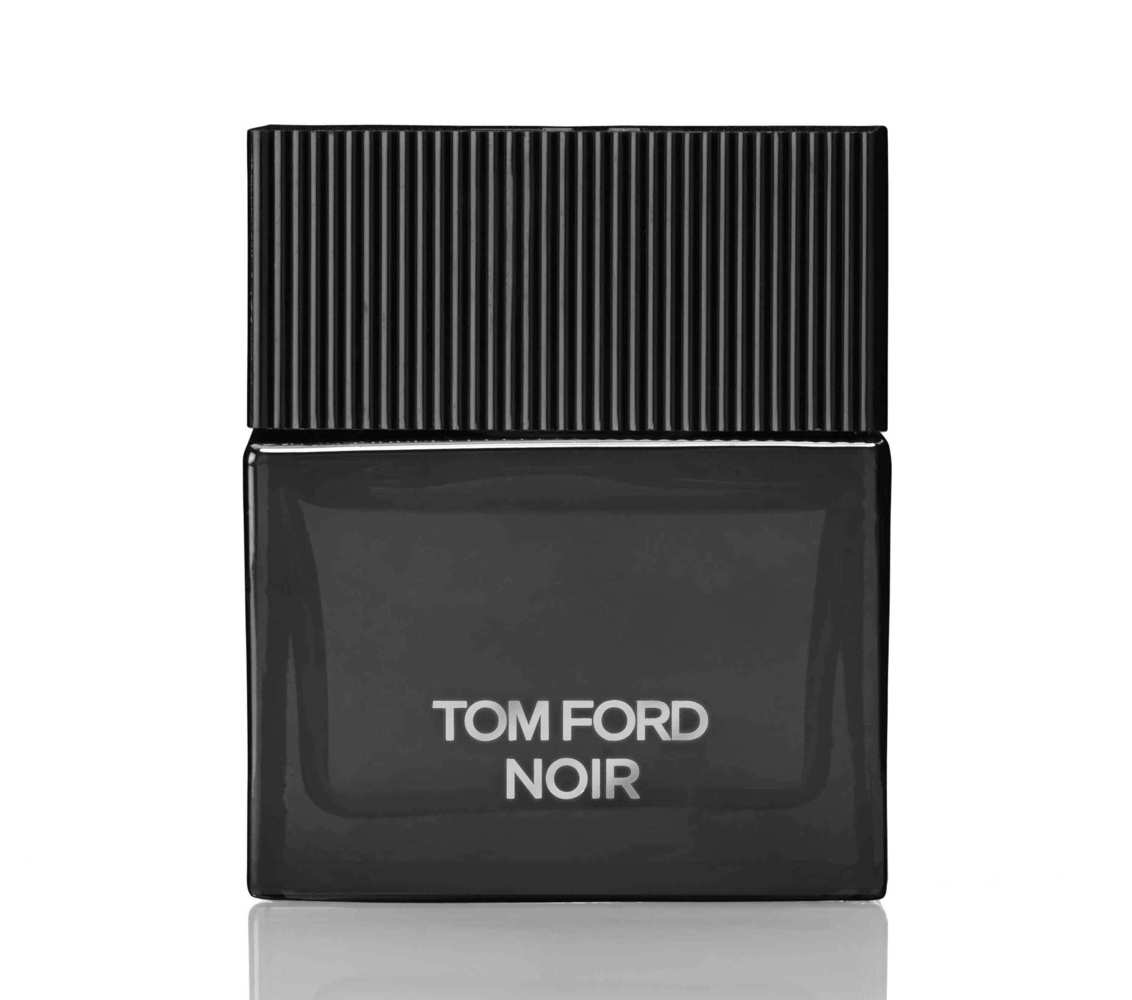 Tom Ford bottles up the dual nature of a refined, yet rugged man with spicy and floral notes such as black pepper and patchou
