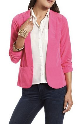 """<a href=""""http://www.charlotterusse.com/product/Clothes/Outerwear/entity/pc/2114/c/0/sc/2629/208634.uts?affiliateCustomId=6032"""