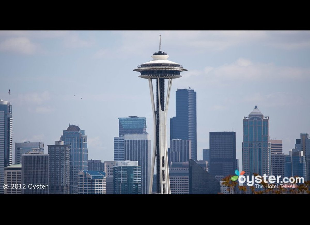 "<a href=""http://www.oyster.com/seattle/hotels/"" target=""_hplink"">Seattle</a> is continuously ranked as one of the most disabl"