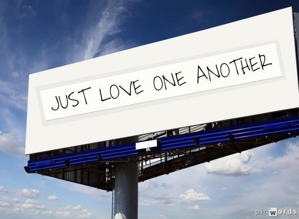 Billboard submitted Judith Zettle Kitchen