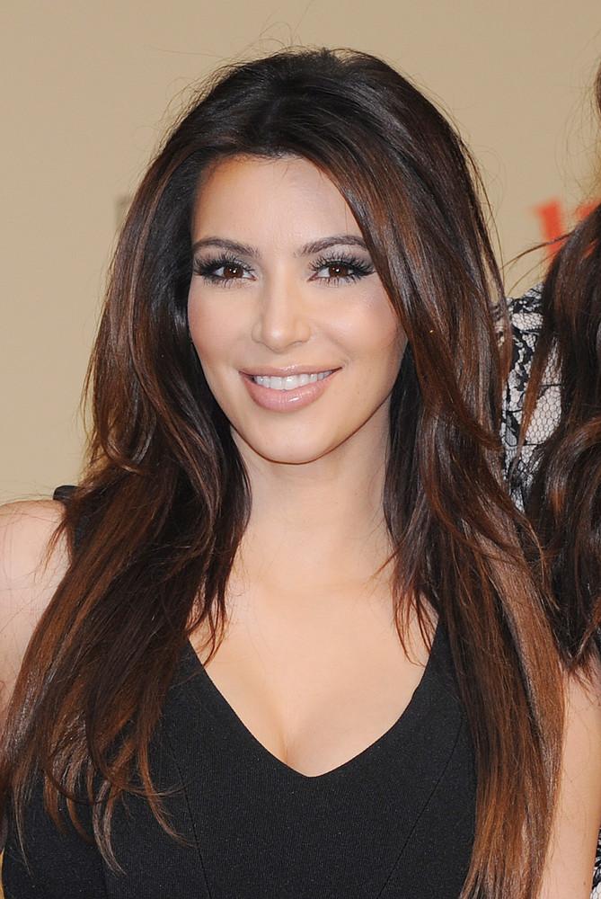 "Despite only being married to Kris Humphries for <a href=""http://www.tmz.com/2011/10/31/kim-kardashian-divorce-kris-humphries"