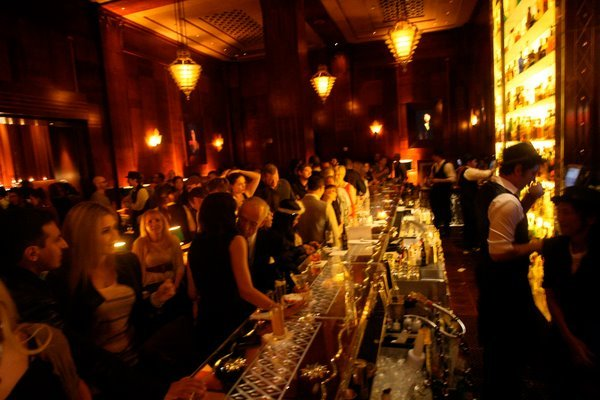 """The folks at the <a href=""""http://backofhouse.morganshotelgroup.com/hotel-events/new-years-eve-at-clift/"""">Clift Hotel</a> don'"""