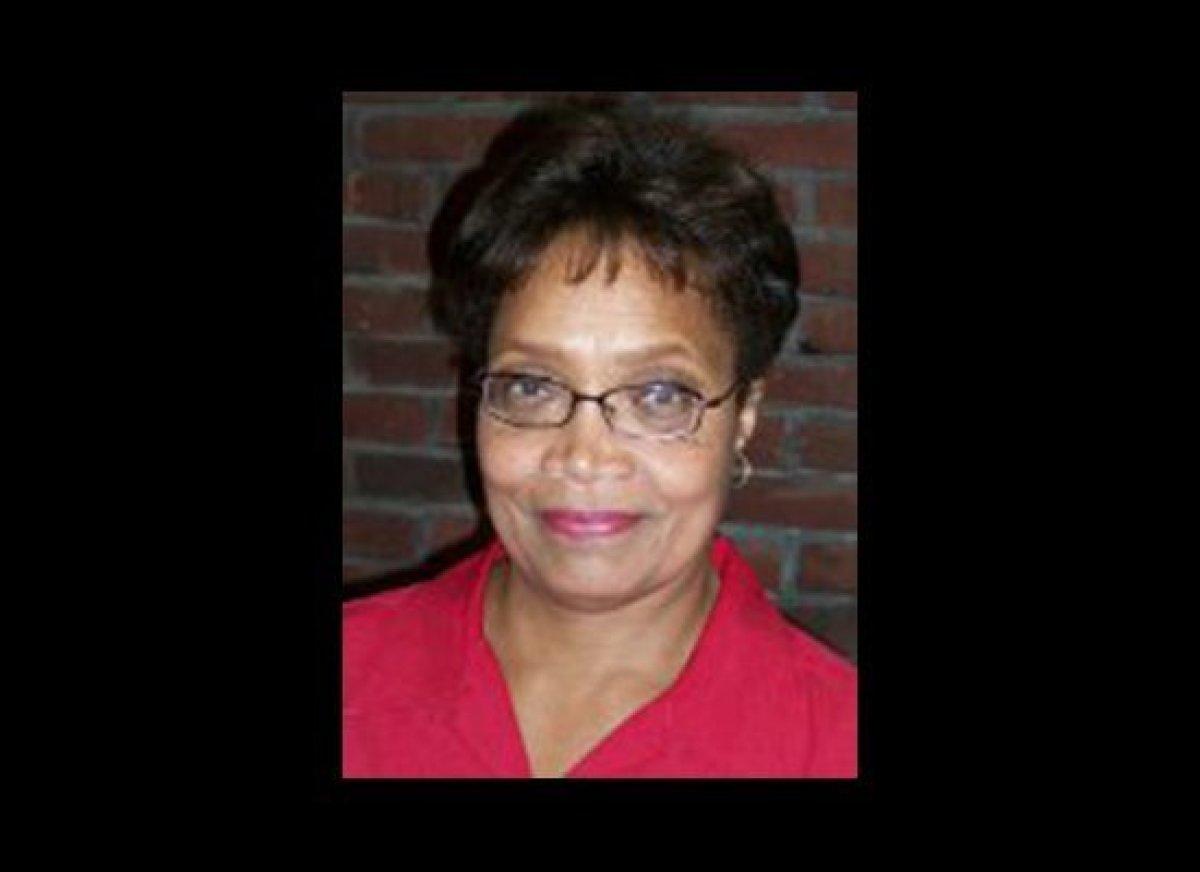 <strong>Dorothy J. Davison</strong> Horrmann Library Wagner College New York, New York  Dorothy Davison has transformed