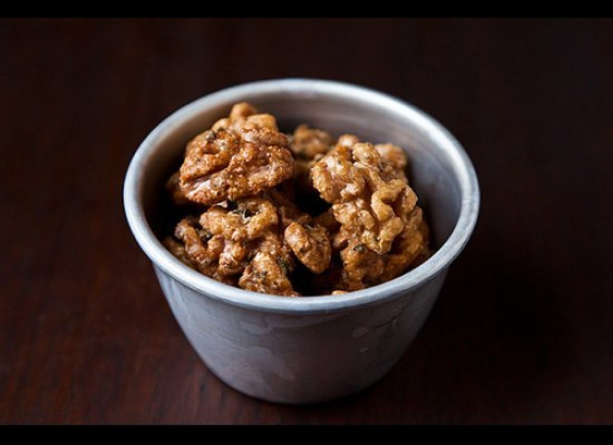 "<em><strong><a href=""http://food52.com/recipes/15555_sagecandied_walnuts"" target=""_hplink"">Get the recipe on FOOD52</a></stro"