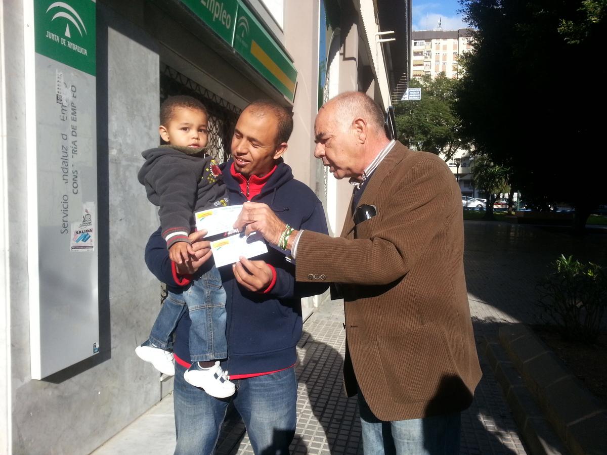 "<a href=""http://yoproductoandaluz.blogspot.com/"">¿Yo? ¡Producto Andaluz!</a>"