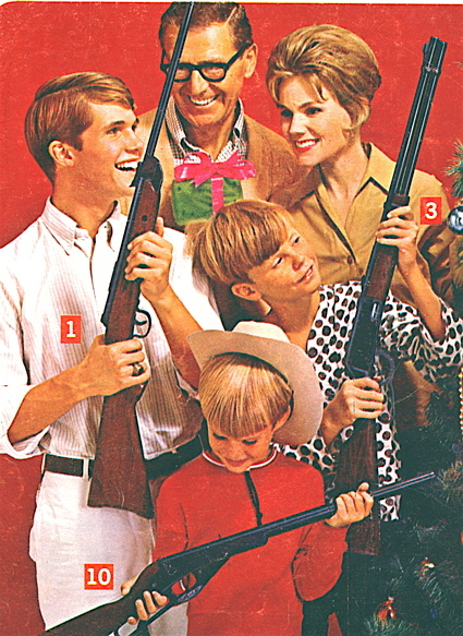 "<i>A Christmas Story</i> <a href=""http://www.creativepro.com/article/scanning-around-with-gene-gun-for-the-whole-family"">this"