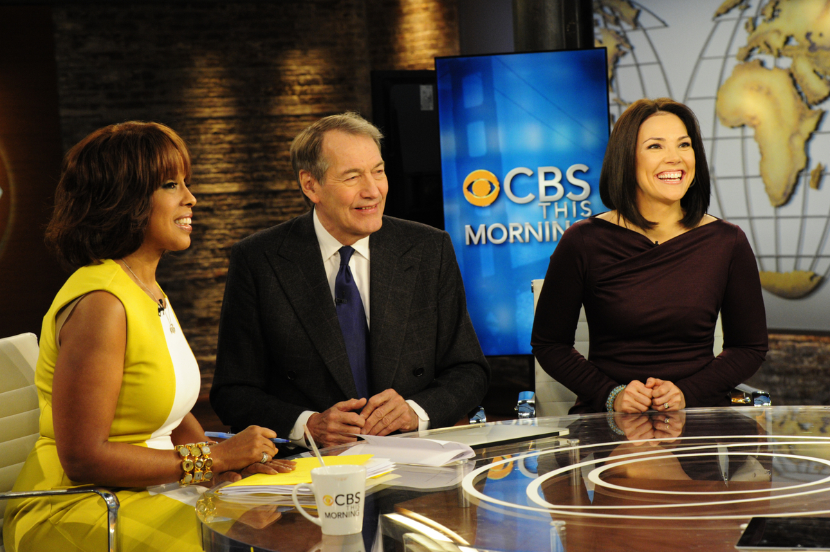 "CBS News' revamped morning show <a href=""http://www.huffingtonpost.com/2012/01/09/gayle-king-cbs-this-morning-oprah-winfrey_n"
