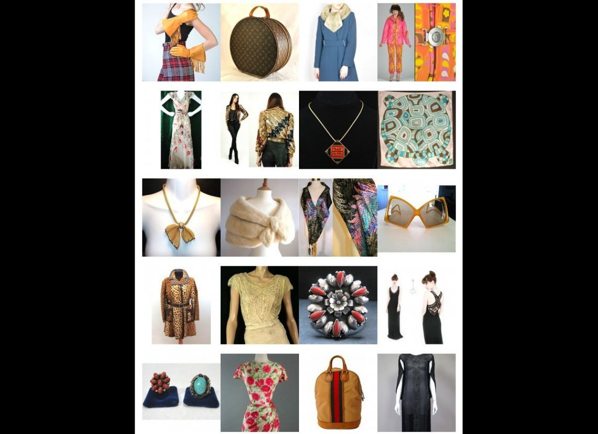 """More information on all this week's finds at <a href=""""http://zuburbia.com/blog/2012/12/25/ebay-roundup-of-vintage-clothing-fi"""