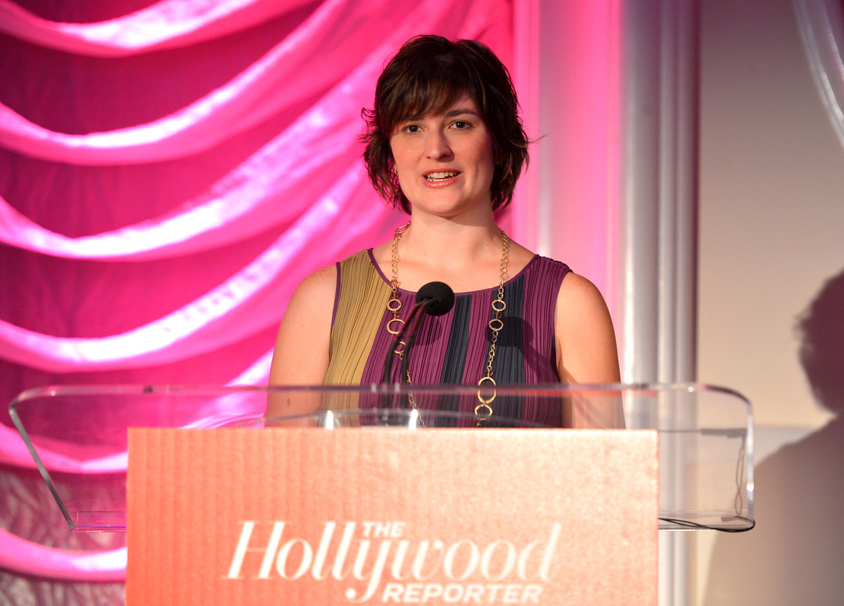 A year ago, Sandra Fluke was just a law student at Georgetown University who believed that if she and her peers were forced t