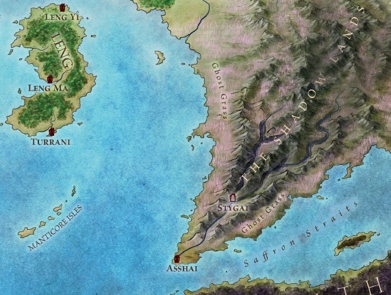 Mapping westeros photos huffpost game of thrones maps gumiabroncs Images