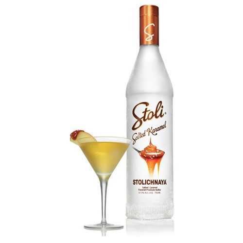 "We're joining the <a href=""http://blogs.miaminewtimes.com/shortorder/2012/12/draft_ten_flavored_vodkas_wed.php"">anti-flavored"