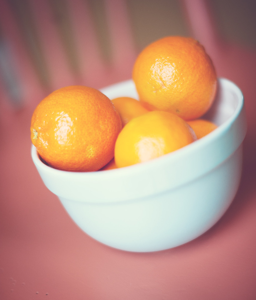 """<strong>Why we love them:</strong> Just one of these <a href=""""http://www.huffingtonpost.com/2012/01/06/orange-varieties_n_119"""