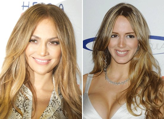 "Marc Anthony and Jennifer Lopez <a href=""http://www.people.com/people/article/0,,20510616,00.html"">called it quits </a>in Jul"