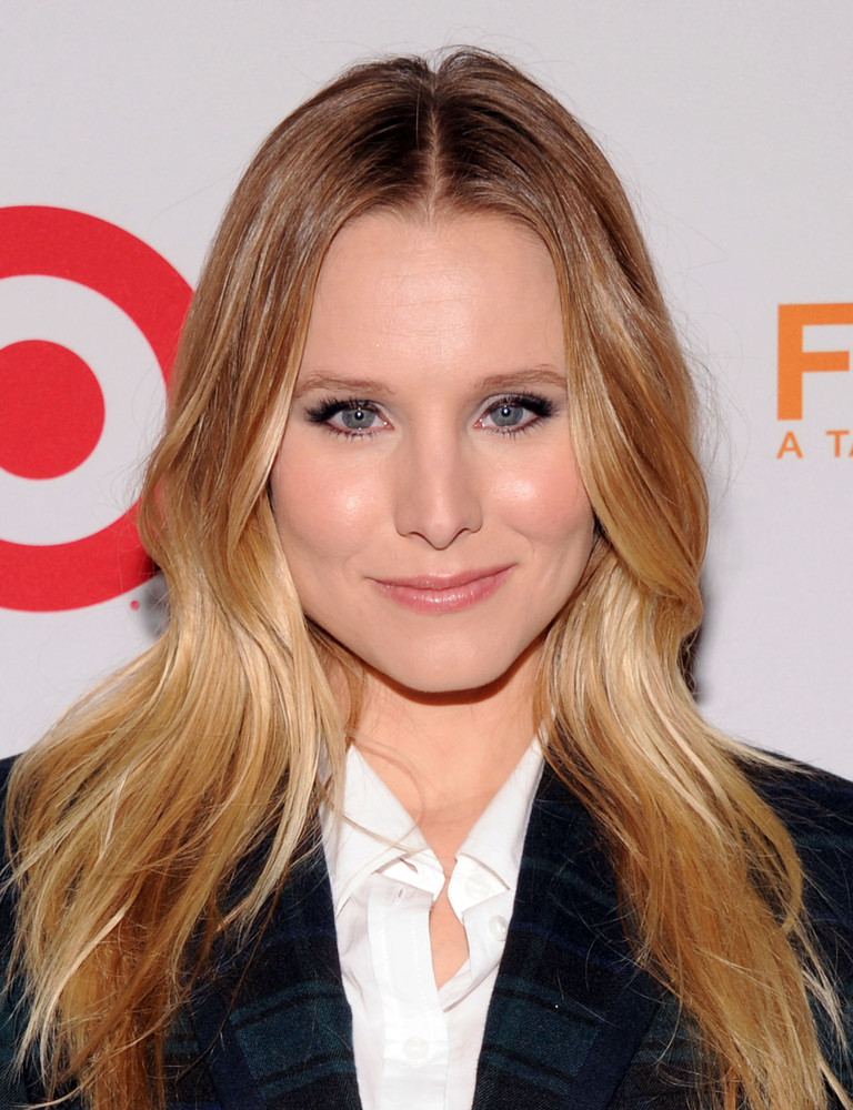 For six seasons, Kristen Bell's trusty (and sassy) voice narrated the comings and goings of everyone's favorite group of fash
